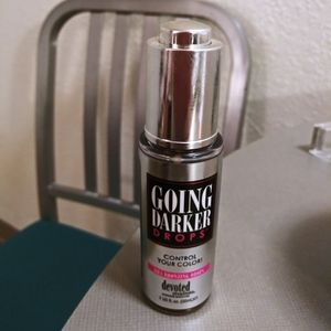 """Other - New """" Going Darker"""" tanning bed drops"""